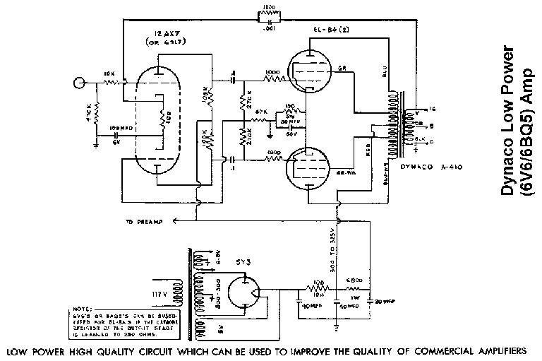 Fabulous Afbeeldingsresultaat Voor Tube Amps Schematics Vacuum Tube Wiring Cloud Icalpermsplehendilmohammedshrineorg
