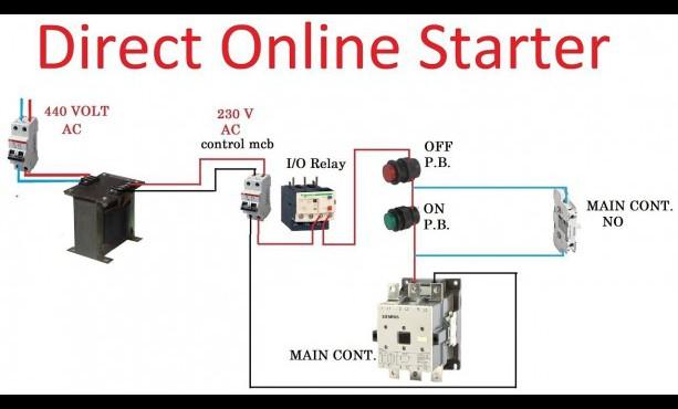 Kenwood Excelon Dnx6990hd Wiring Diagram