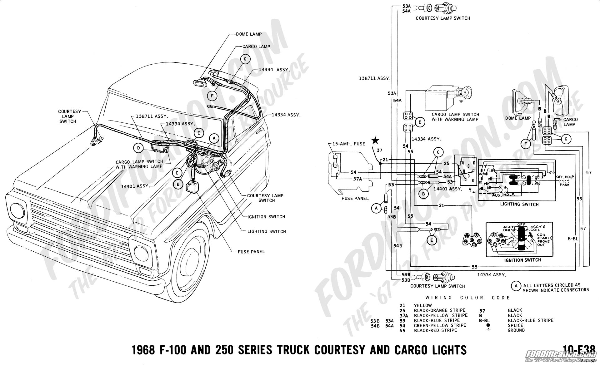 Remarkable 71 Ford F100 Wiring Diagram Wiring Diagram Wiring Cloud Onicaxeromohammedshrineorg