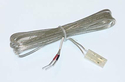 Miraculous Amazon Com Oem Sony Speaker Wire Cord Specifically For Fstzx8 Wiring Cloud Monangrecoveryedborg