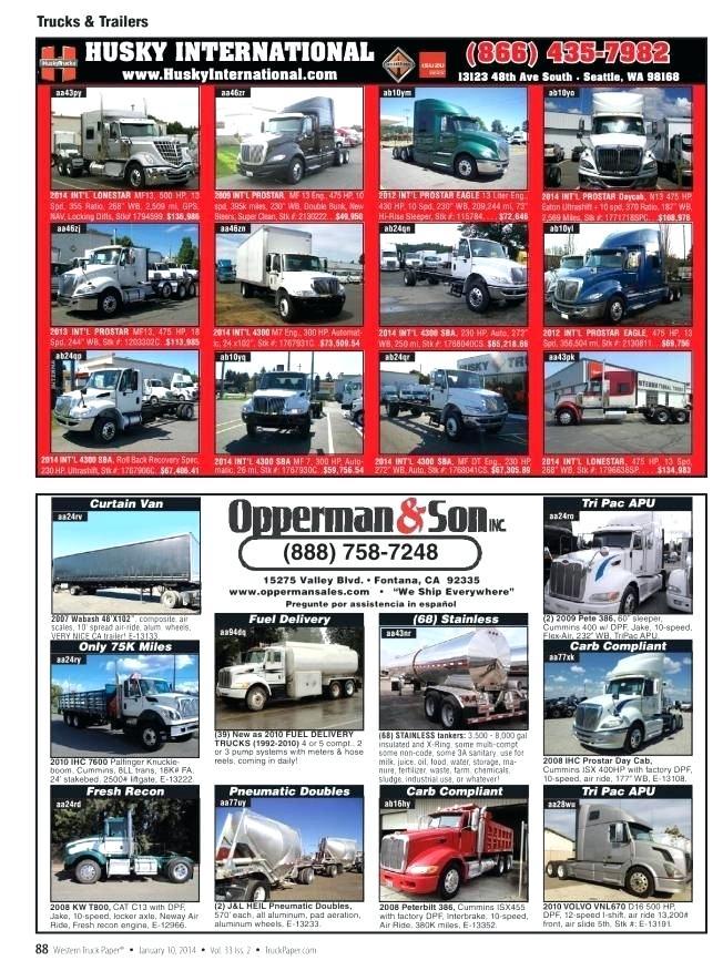 Phenomenal 2010 Peterbilt 386 Wiring Schematic 2010 Peterbilt 387 Wiring Wiring Cloud Overrenstrafr09Org