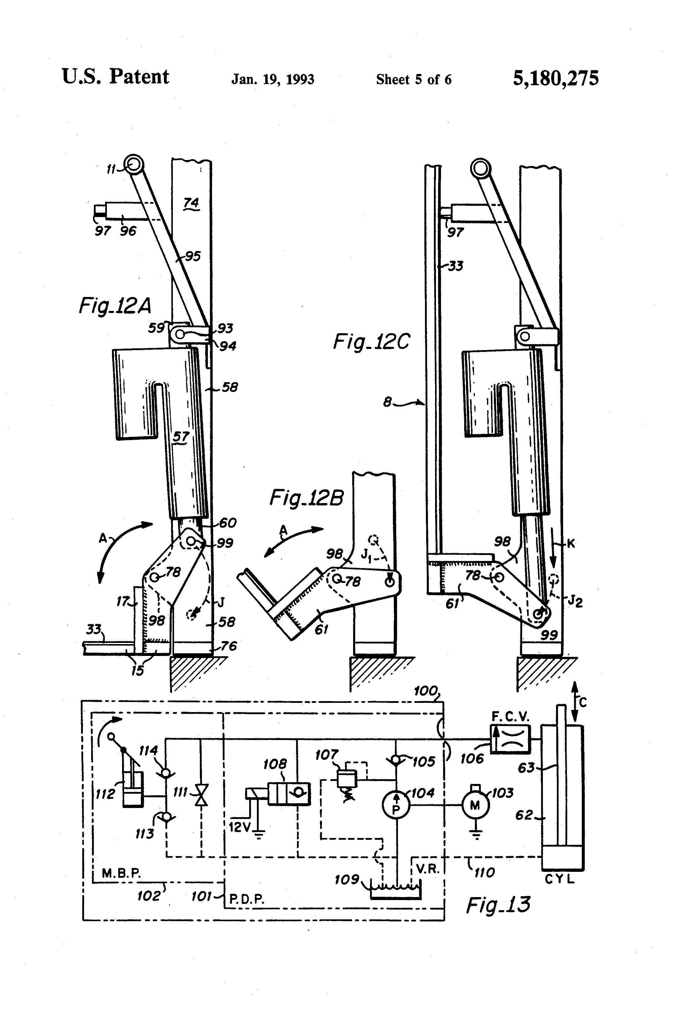 Awe Inspiring Ricon Wiring Diagrams Basic Electronics Wiring Diagram Wiring Cloud Rineaidewilluminateatxorg