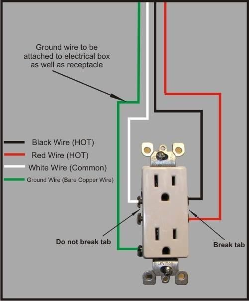 Admirable Basic Electrical Wiring Electric Home Electrical Wiring Wiring Cloud Vieworaidewilluminateatxorg