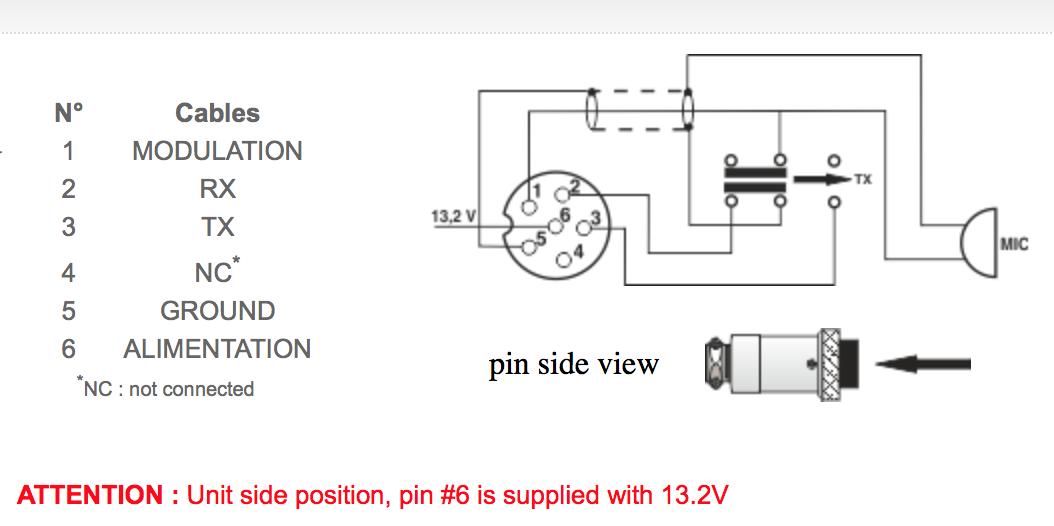 ml radio wiring diagram uniden cb wiring diagram wiring diagram data  uniden cb wiring diagram wiring