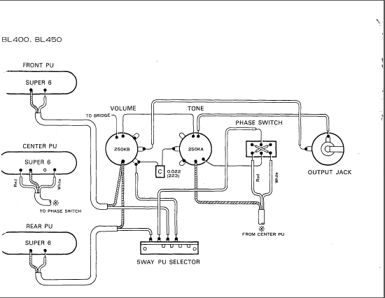 jem wiring diagrams tb 3690  coil tap wiring free download wiring diagrams pictures  tb 3690  coil tap wiring free download
