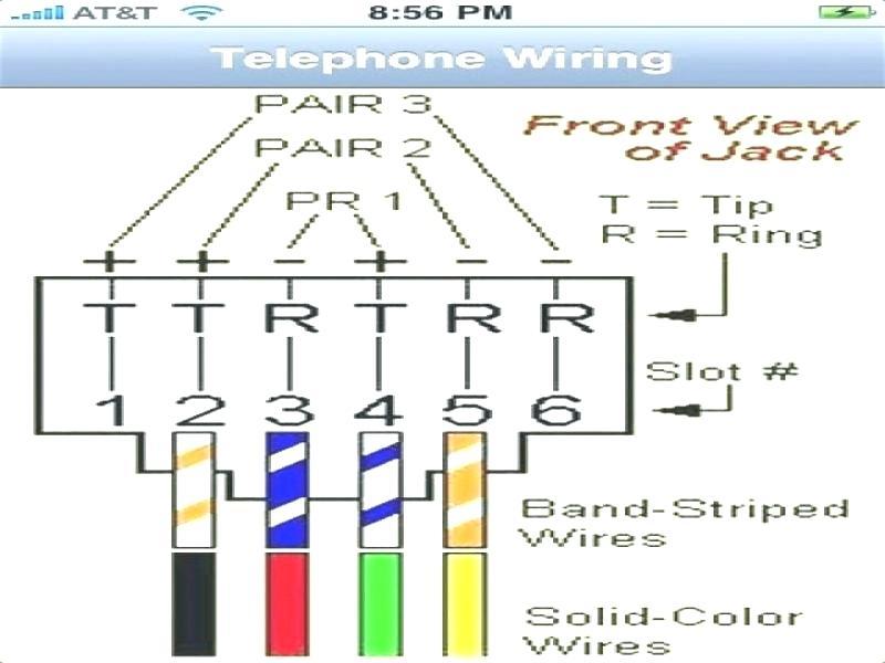 cat 3 cable wiring diagram  kubota tractor alternator