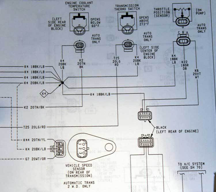 5r55e transmission wiring diagram ye 4550  gear vendors overdrive wiring diagram on 93 dodge w250  gear vendors overdrive wiring diagram