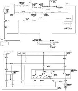 [DIAGRAM_4PO]  1993 Honda Accord Ex Wiring Diagram Dc Amp Meter Wiring Diagram -  vga.salak.astrea-construction.fr | 1993 Honda Accord Ex Wiring Diagram |  | ASTREA CONSTRUCTION