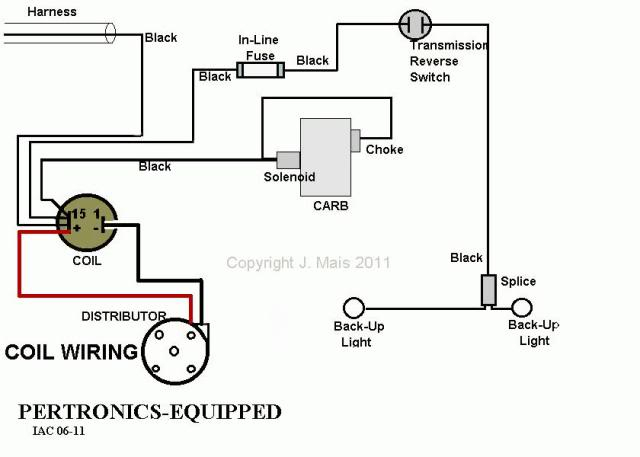 1971 vw bug ignition coil wiring diagram jeep hurricane