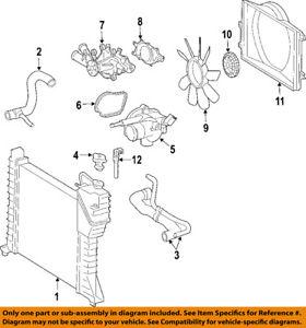 [SCHEMATICS_48DE]  ZK_3403] Dodge Sprinter Engine Wiring Diagram Download Diagram | 2005 Dodge Sprinter Engine Diagram |  | Cajos Stica Flui Lline Jebrp Dome Mohammedshrine Librar Wiring 101