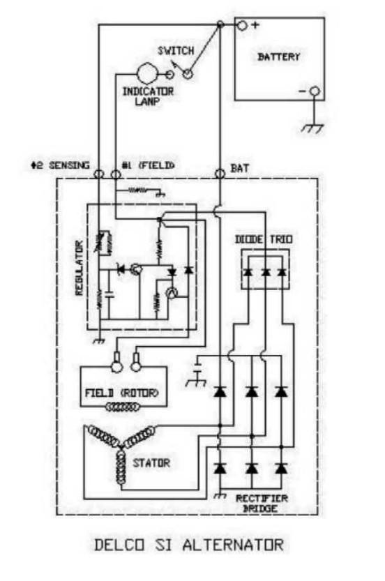 55 chevy wiring diagram xw 6988  1955 chevy voltage regulator wiring diagram 1955 chevy wiring diagram 1955 chevy voltage regulator wiring diagram