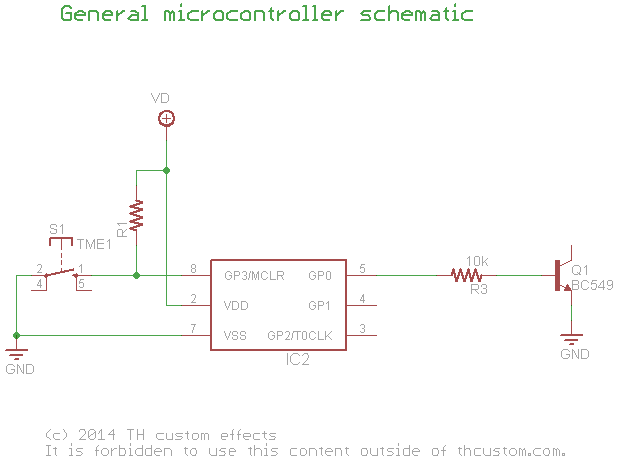 rk_7435] true relay wiring diagrams download diagram  benol garna mohammedshrine librar wiring 101