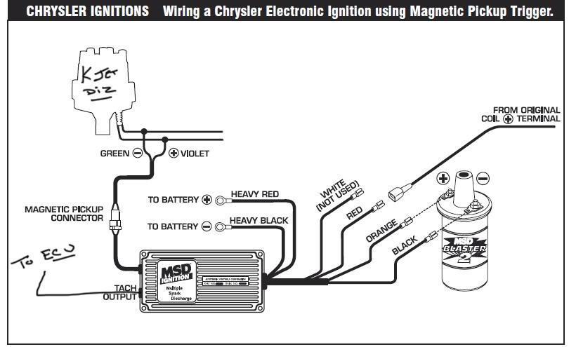CX_8496] Msd 6Btm Wiring Diagram Wiring DiagramHist Licuk Momece Mohammedshrine Librar Wiring 101