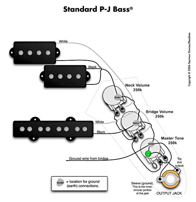 fender support wiring diagrams fm 8123  fender jaguar bass wiring schematic wiring  fender jaguar bass wiring schematic wiring