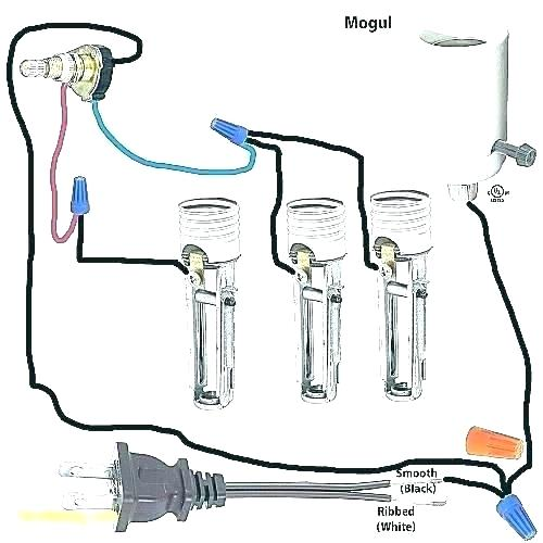 Cool Lamp Wiring Kit Threeseconds Info Wiring Cloud Rineaidewilluminateatxorg