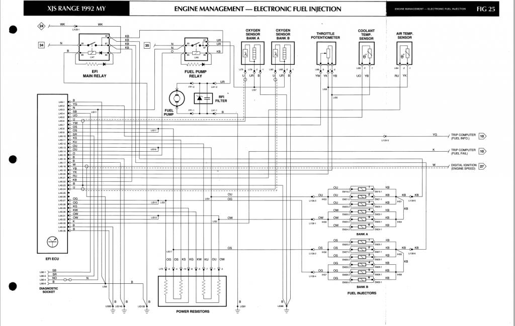[SCHEMATICS_48IU]  GE_2806] Wiring Diagram Xjs Schematic Wiring   1992 Jaguar Xjs Fuse Box Diagram      Coun Penghe Ilari Gresi Chro Carn Ospor Garna Grebs Unho Rele  Mohammedshrine Librar Wiring 101
