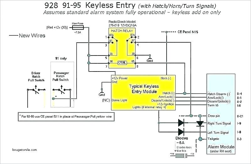bulldog keyless entry system wiring diagram xg 9219  bulldog security remote starter wiring diagram download  bulldog security remote starter wiring