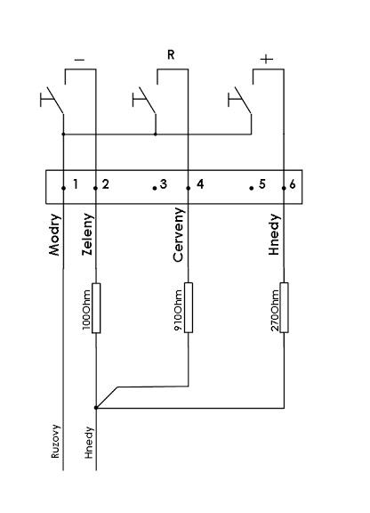 Renault Clio Engine Diagram Manual