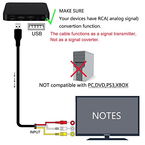 usb to rca cable schematic  viking trailer wiring diagram