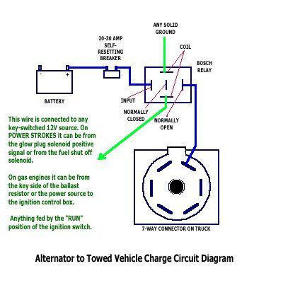 Breakaway Trailer Brake Wiring Diagram from static-cdn.imageservice.cloud