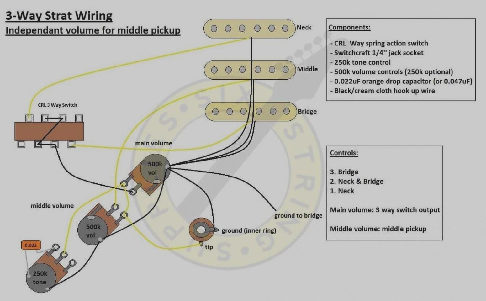 Dz 2394 Wire A 3way Switch Pictures Wiring Diagram