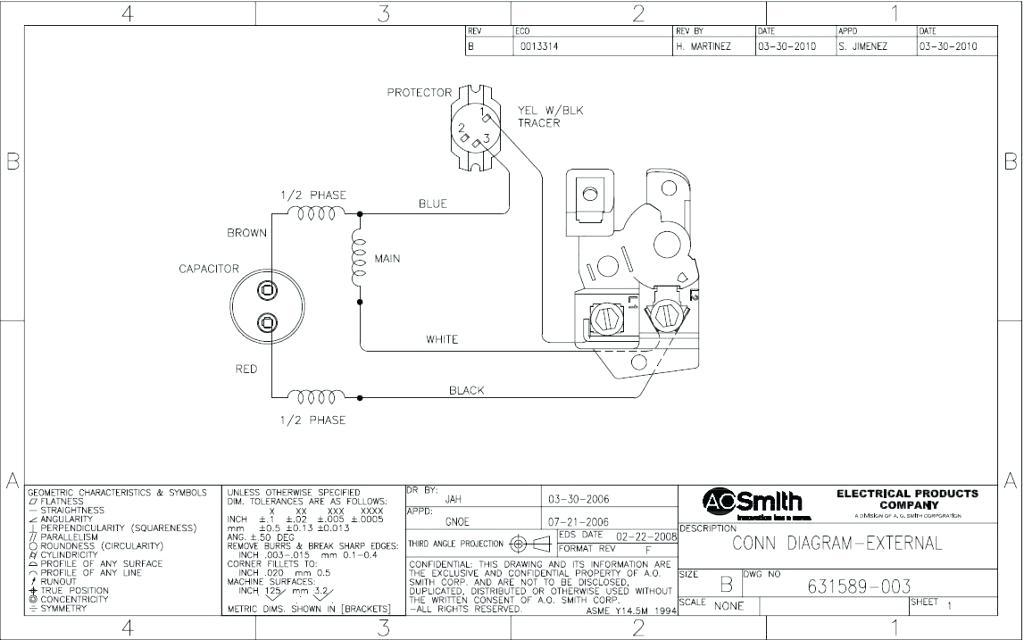 SA_5527] Ao Smith Pool Pump Motor Wiring Diagram Free Download WiringErbug Monoc Isra Mohammedshrine Librar Wiring 101
