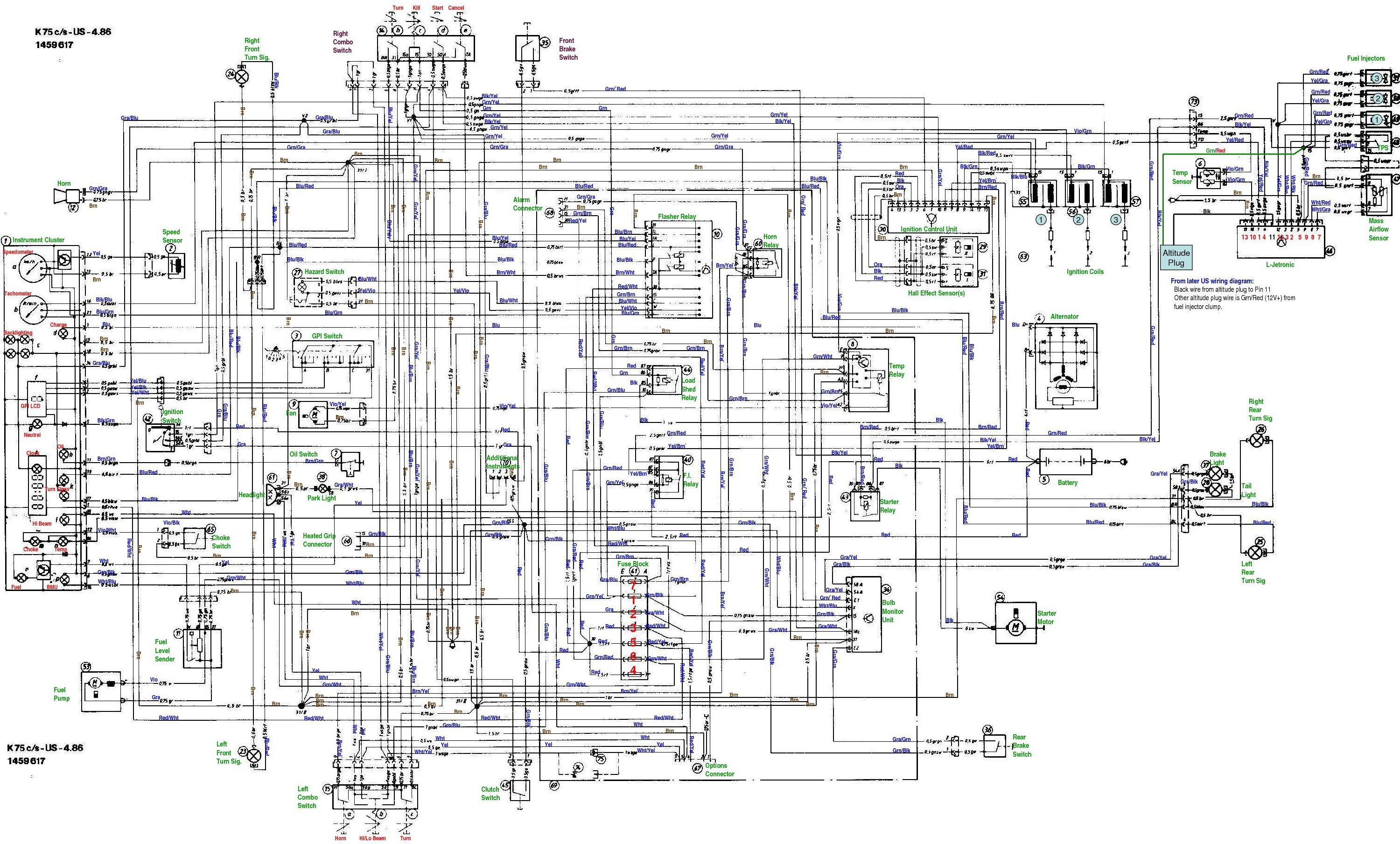 Miraculous Wire Diagram Bmw R1100R Wiring Diagram Schematic Wiring Cloud Intelaidewilluminateatxorg