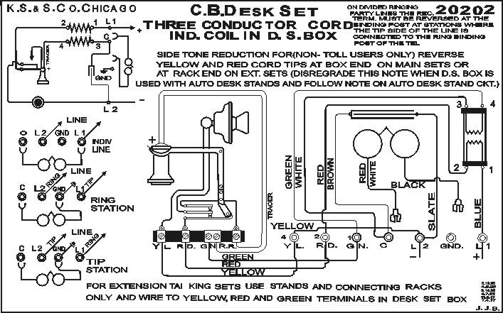 MC_4698] Kellogg Telephone Wiring Diagram Download DiagramIfica Lious Tomy Hopad Weasi Hendil Mohammedshrine Librar Wiring 101