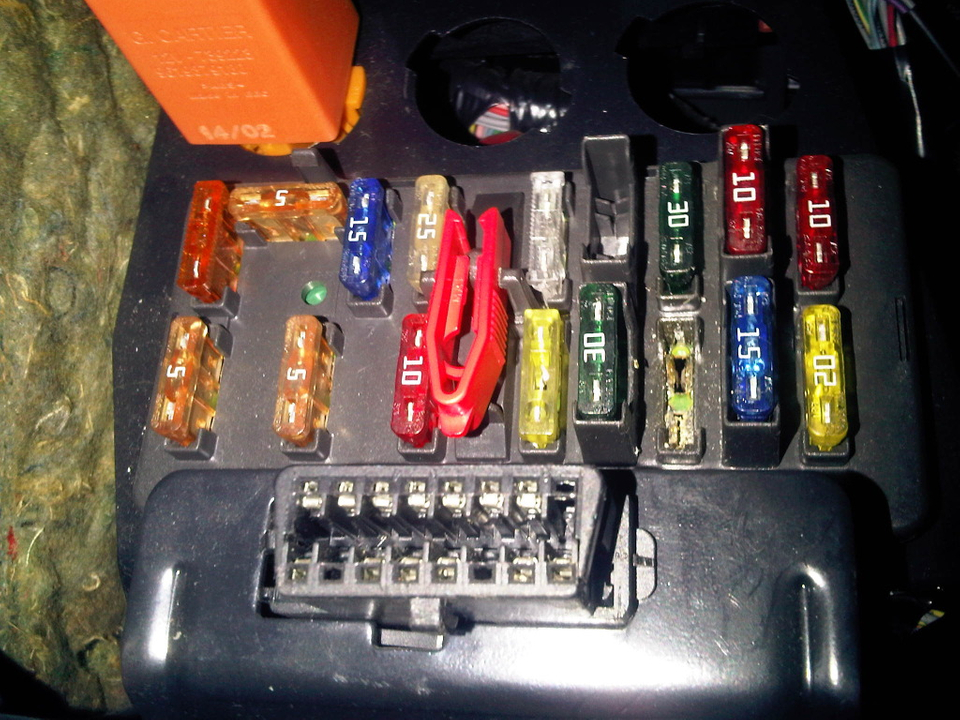 Fuse Box In Citroen Saxo - Wiring Diagram Direct turn-secure -  turn-secure.siciliabeb.it | Citroen Saxo 2001 Fuse Box |  | turn-secure.siciliabeb.it