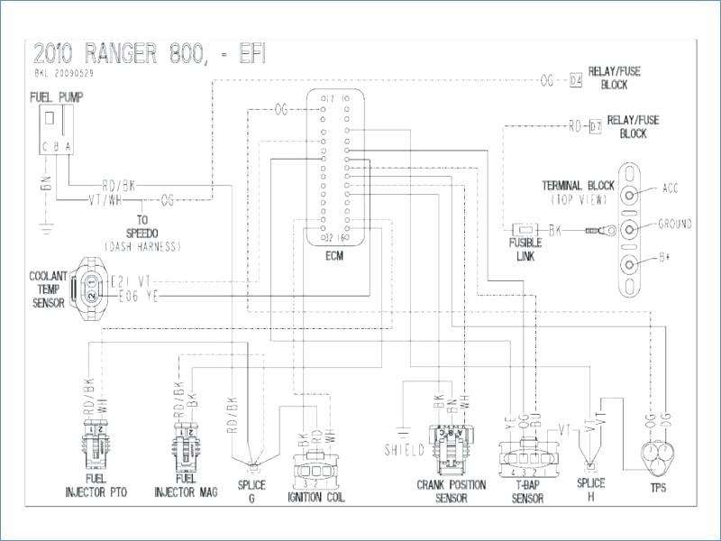 Astonishing 2015 Polaris Rzr 900 Wiring Diagram Collection Wiring Diagram Sample Wiring Cloud Rineaidewilluminateatxorg
