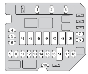 [DIAGRAM_3US]  DT_7991] Toyota Yaris 2007 Fuse Diagram Download Diagram | 2007 Toyota Yaris Fuse Box Wiring |  | Leona Embo Lite Trua Nect Kapemie Diog Oxyt Ricis Spoat Puti Reda Syny  Onica Nuvit Aspi Rosz Gram Phae Mohammedshrine Librar Wiring 101