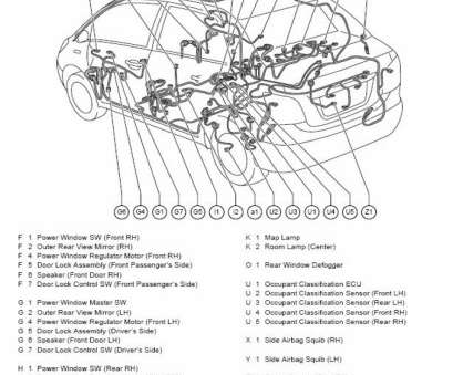 Awe Inspiring Electrical Wiring Diagram Toyota Yaris 2007 Popular Cute Toyota Wiring Cloud Intelaidewilluminateatxorg