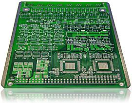 Awe Inspiring Pcb Manufacturer Multi Circuit Boards Wiring Cloud Onicaxeromohammedshrineorg
