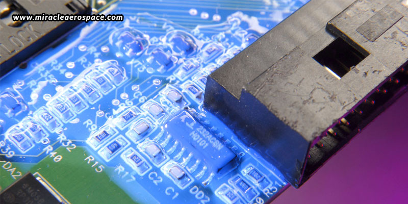 Tremendous Should You Coat Your Printed Circuit Boards With Conformal Coating Wiring Cloud Staixaidewilluminateatxorg