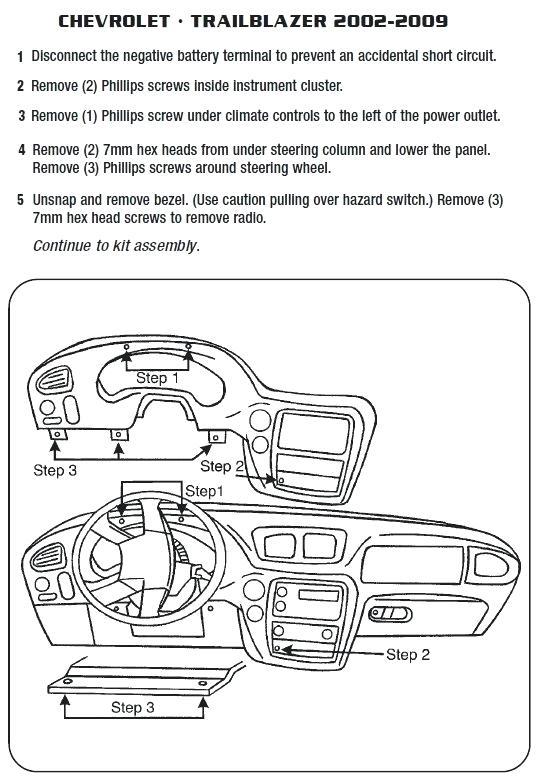 chevy car stereo wiring diagram fo 8033  pioneer car stereo wiring diagram for chevy  pioneer car stereo wiring diagram for chevy