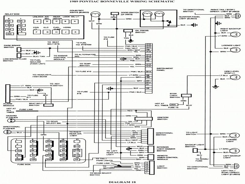 2001 pontiac grand prix wiring schematic - wiring diagram options  star-trend-a - star-trend-a.studiopyxis.it  pyxis