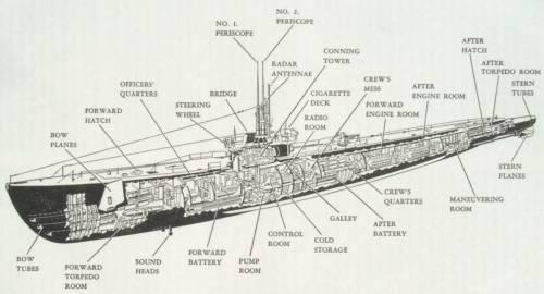 MO_3254] Parts Of A Submarine Diagram Download DiagramAtrix Wigeg Mohammedshrine Librar Wiring 101