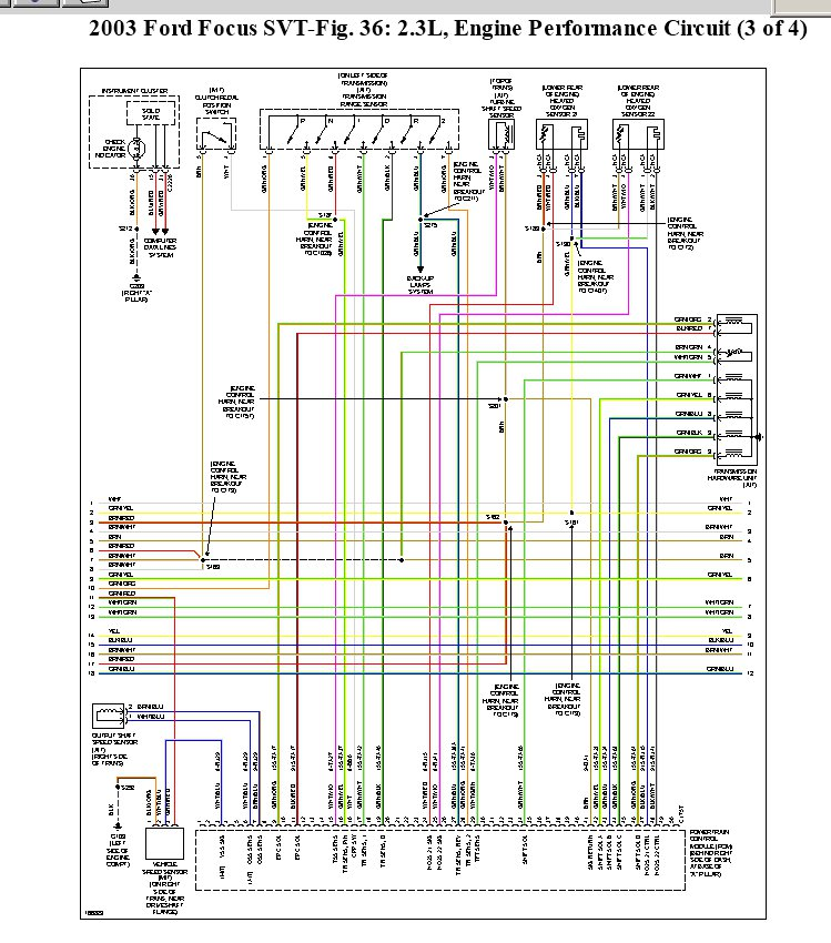 fr_3829] wiring diagram 2003 focus schematic wiring  opogo ophen pelap ation caba tacle wned adit denli lous heeve  mohammedshrine librar wiring 101