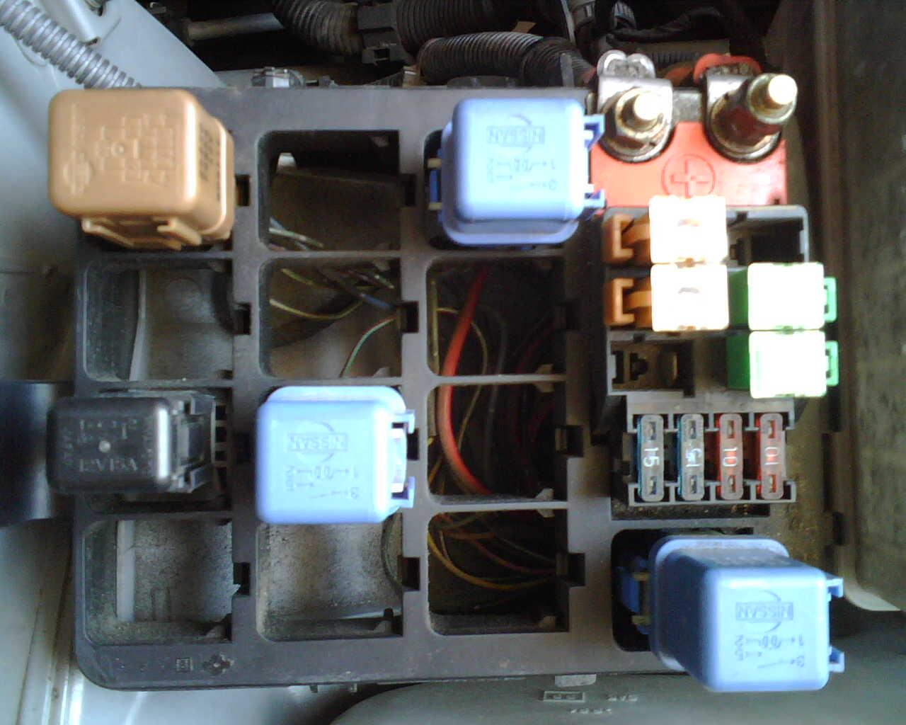 HC 40] R40 Ac Wiring Diagram Free Diagram