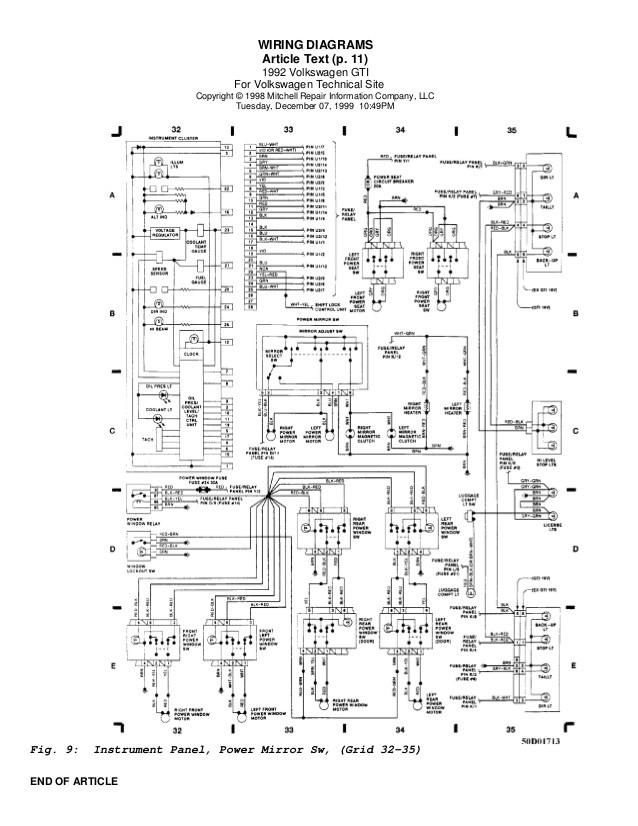 [ZTBE_9966]  GC_7059] 2010 Gti Stereo Wiring Diagram Free Diagram | Vw Gti Wiring Diagram |  | Xempag Sianu Feren Getap Bepta Mohammedshrine Librar Wiring 101