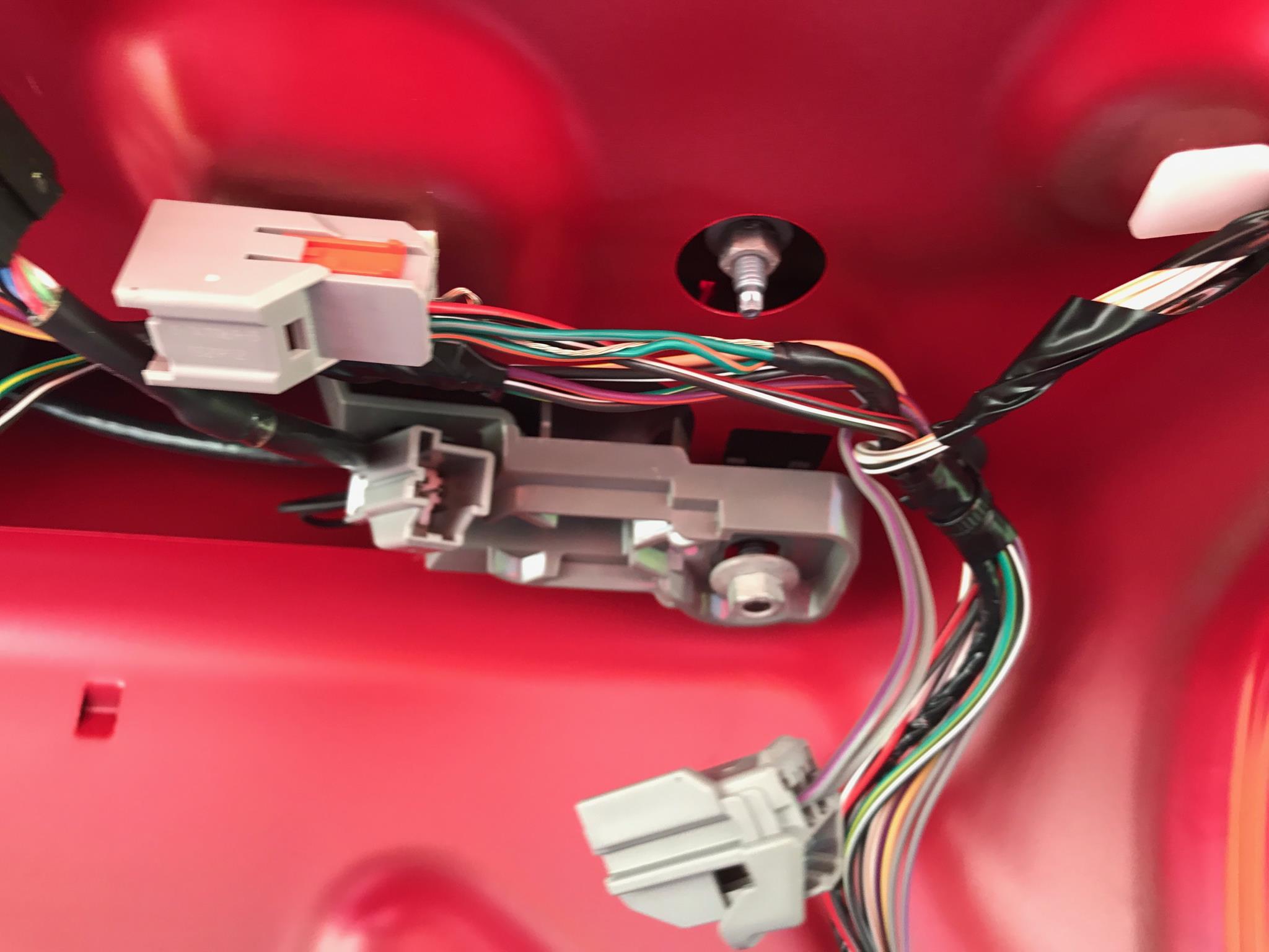 2015 Dodge Challenger Wiring Diagram Camera Windstar Fuel Filter Begeboy Wiring Diagram Source