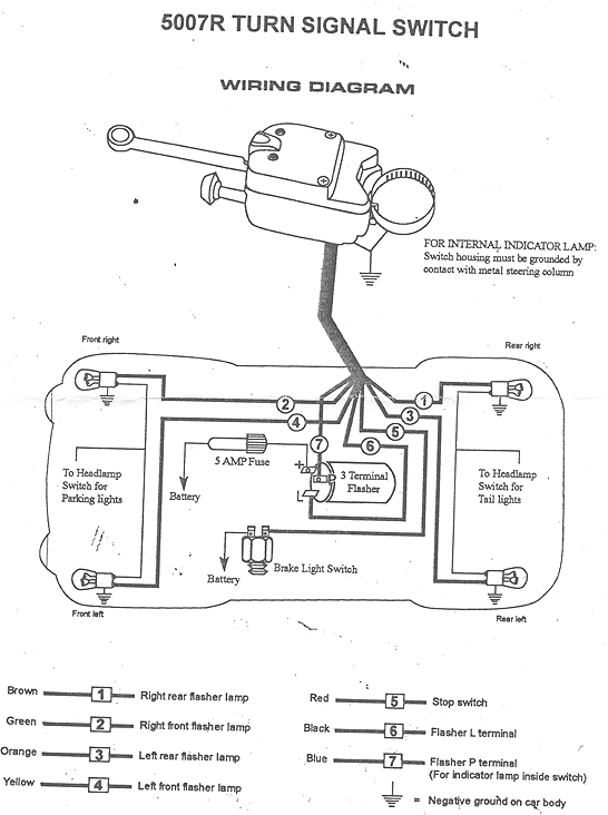 Vsm 900 Turn Signal Wiring Diagram - Wiring Diagram For 86 Cj7 - rccar- wiring.2010menanti.jeanjaures37.fr | Vsm 900 Turn Signal Wiring Diagram |  | Wiring Diagram Resource