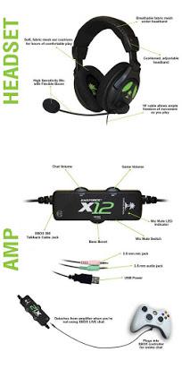 turtle beach headphone wiring diagram tl 8512  turtle beach wiring diagram xbox get free image about  turtle beach wiring diagram xbox get