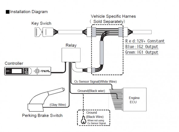 Volution Turbo Timer Wiring Diagram - 1971 Chevy Truck Wiring Harness  Diagram 1996chevy.au-delice-limousin.fr | Turbo Timer Wiring Diagram Reddy G 2 |  | Bege Wiring Diagram - Bege Wiring Diagram Full Edition