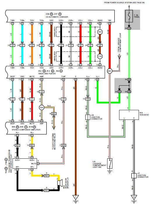 GK_6989] 2000 Lexus Gs300 Stereo Wiring Diagram Likewise 2000 Lexus Gs300  RadioScoba Stre Over Marki Xolia Mohammedshrine Librar Wiring 101