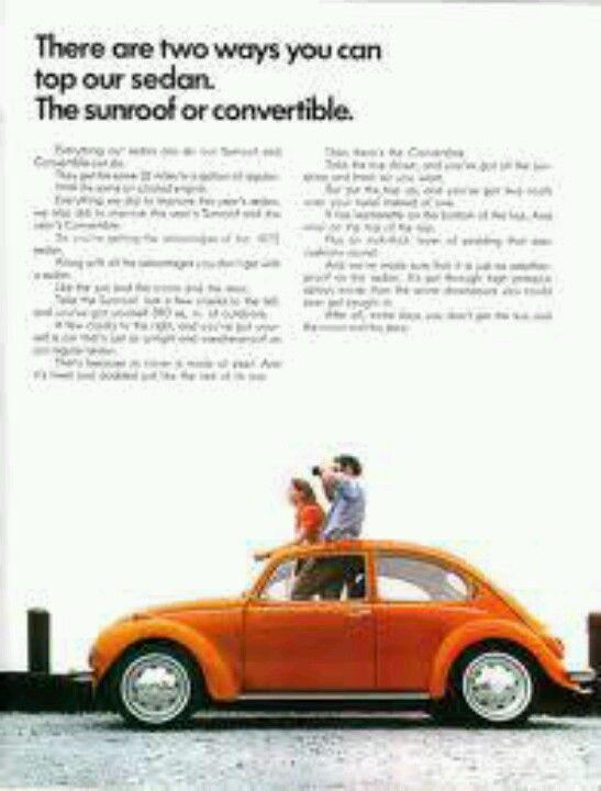 Fb 7468 1974 Vw Super Beetle Engine Additionally 1972 Volkswagen Beetle Wiring Schematic Wiring