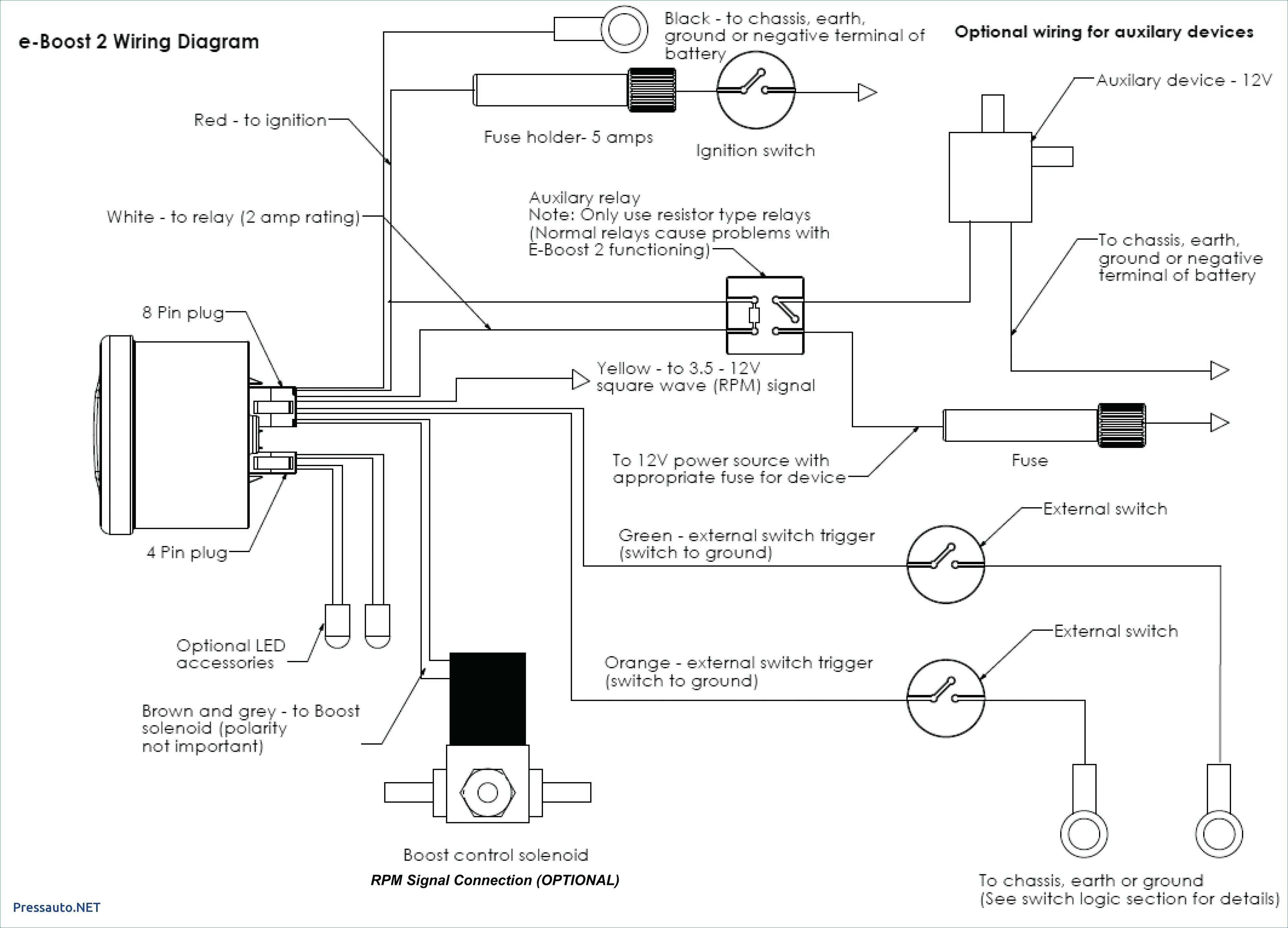 vc_2017] massey ferguson generator wiring diagram schematic wiring mf 175 wiring diagram kubota diesel ignition switch wiring diagram nerve ginia mohammedshrine librar wiring 101