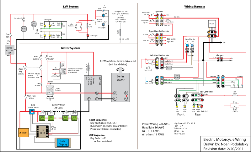 Incredible Scooter Wiring Diagram Moreover E Bike Wiring Diagram Also Klr 650 Wiring Cloud Rometaidewilluminateatxorg