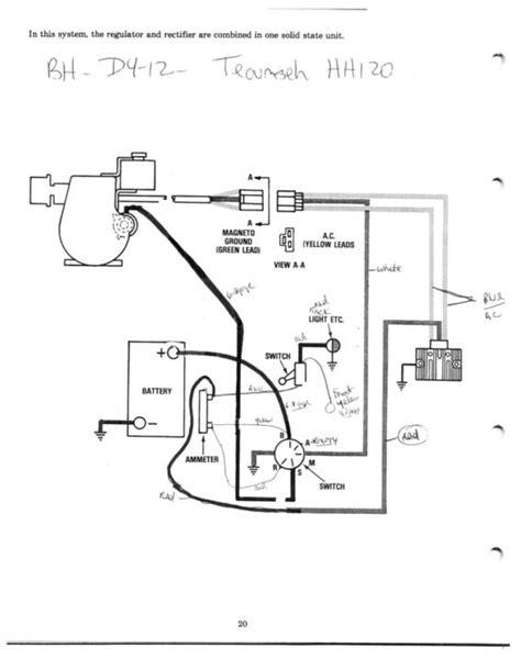 VB_6471] Bush Hog Wiring Diagram Free Diagram   Bush Hog Pz2561 Wiring Diagram      Icaen Umng Mohammedshrine Librar Wiring 101