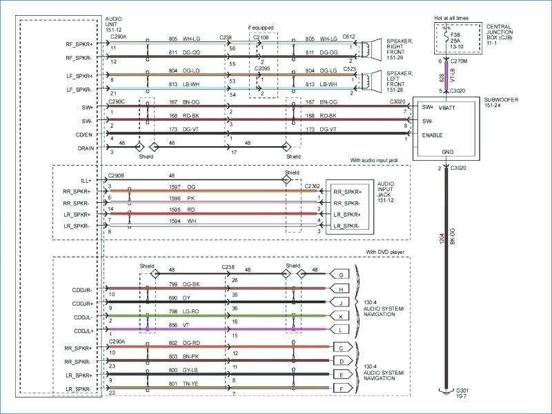mf6882 wiring harness diagram likewise wire harness